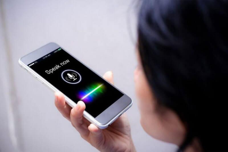 voice-seo-services