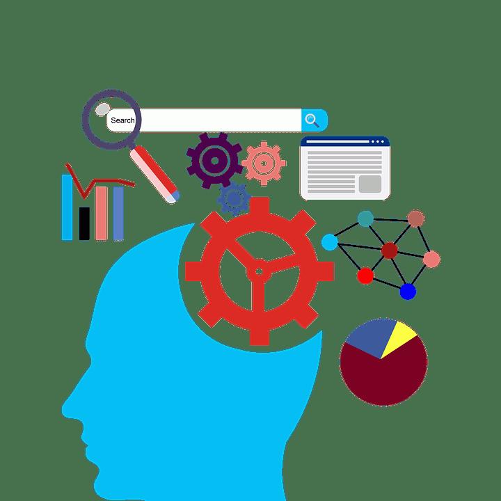 digital agency services