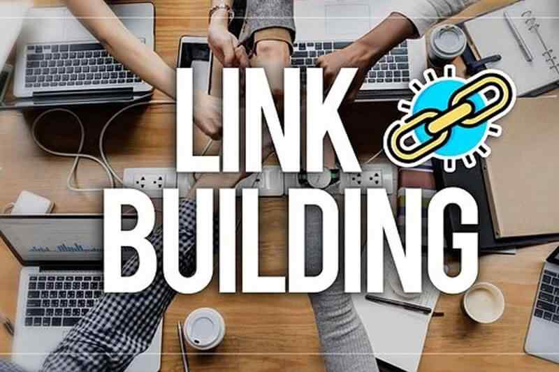Link-Buildings